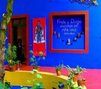 0x768_1436199157810_frida_kahlo_museu_casa_azul_1_1_
