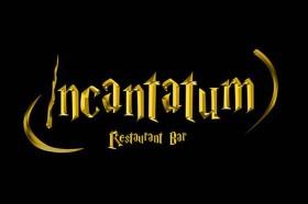16082016_170410_incantatum_restaurant