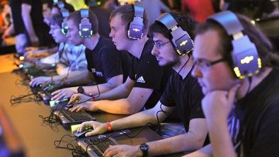 blizzard-games-at-gamescom-2013