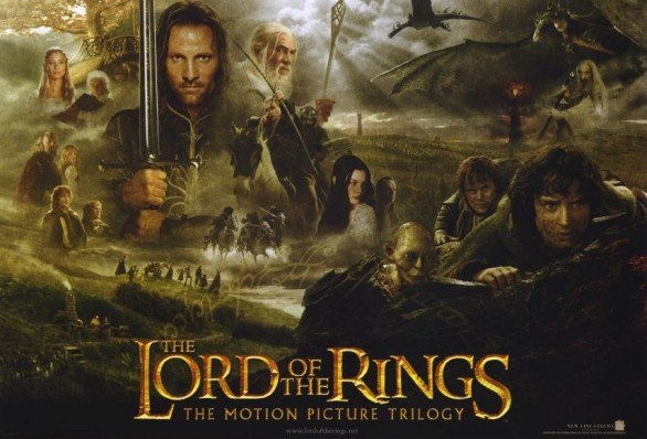 Cinemania_lordoftherings