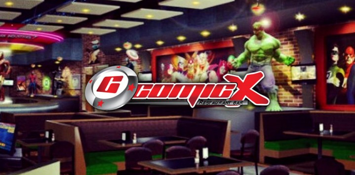 comicx-932x459