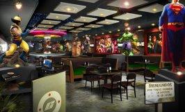 comicx_restaurant___chihuahua__by_katase6626-d47j0kg