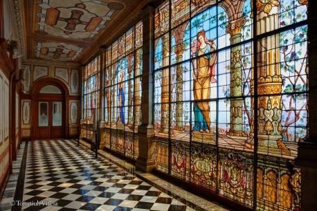 conciertos-museo-nacional-de-historia-castillo-de-chapultepec