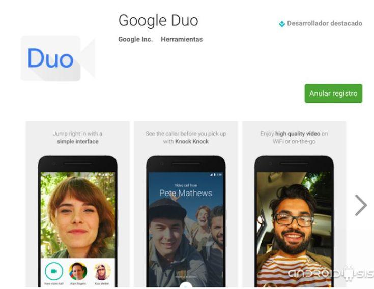 consigue-nadie-las-nuevas-apps-google-duo-google-allo-1