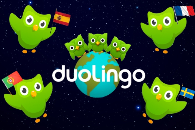 duolingo-app-to-know