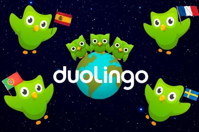 duolingo-app-to-know