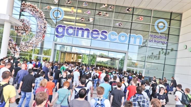gamescom-2015_9nqd.jpg