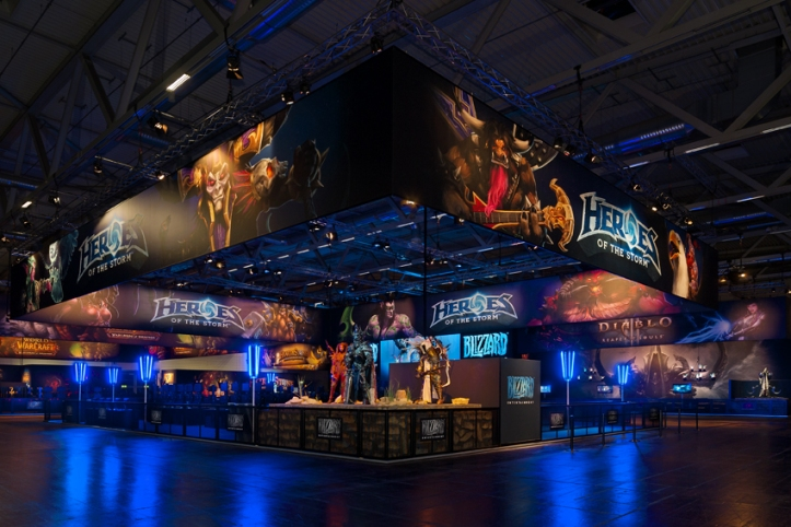 gamescom2015blizzard