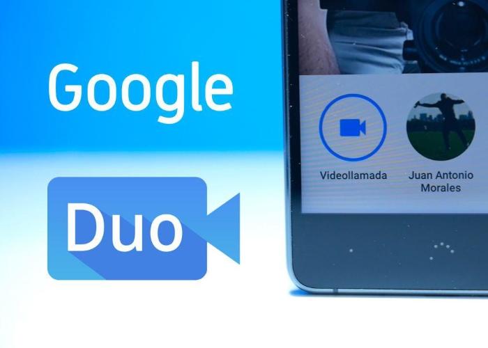 Google-Duo-pruebas-opiniones-video