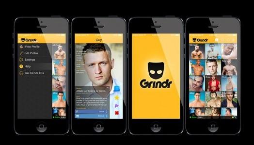 Grindr-e1452588799255