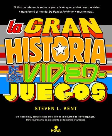 LA-GRAN-HIST-VIDEO-JUEGOS-2