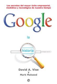 la-historia-de-google