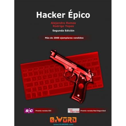 libro-hacker-epico