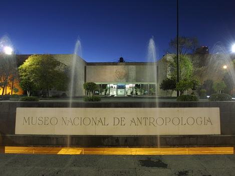 museo-de-antropologia
