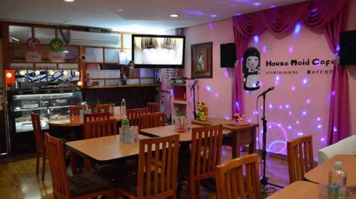 restaurant-1003185-housemaid-1_848x476_adaptiveResize