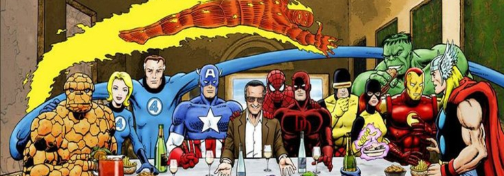 Stan-Lee-y-Marvel-3