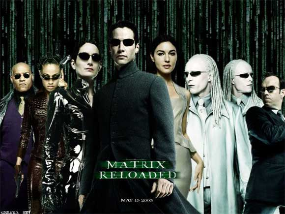 The-Matrix-Reloaded-Full-Movie-Download-HQ