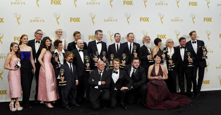1200x630_313866_award-winning-game-of-thrones-make