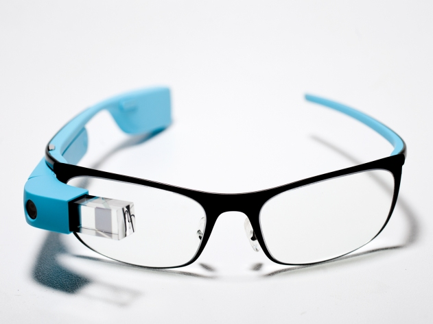 20140124-google-glass-frames-0018