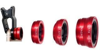 accesorios-camara-01-w782