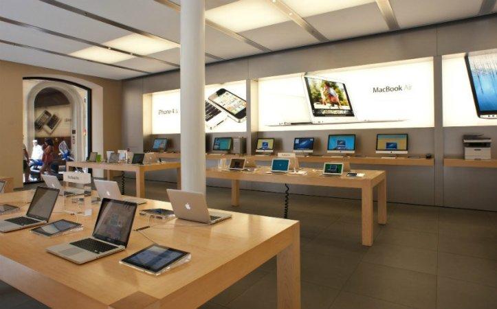 apple_store_mexico-1