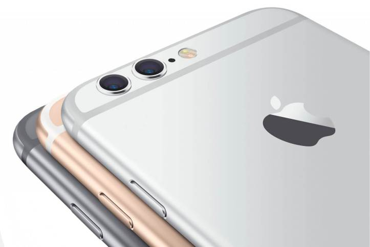 asi-podrian-ser-fotos-iphone-7-doble-camara