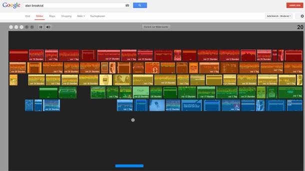 atari-breakout-in-der-google-bildersuche-spielen-