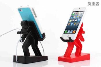 caliente-venta-mate-turistica-celular-del-sostenedor-del-soporte-sostenedor-creativo-para-el-iphone-5-5s-jpg_350x350