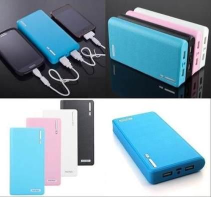 cargador-portatil-power-bank-para-celulares-tablets-5-en-1-16365-mlu20119559974_062014-o