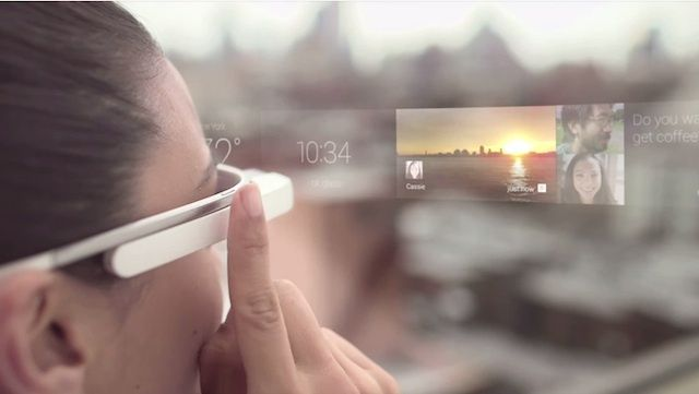 google-glass-enterprise-edition-3