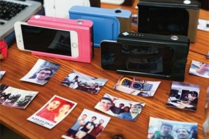 impresora_fotos_smartphone5