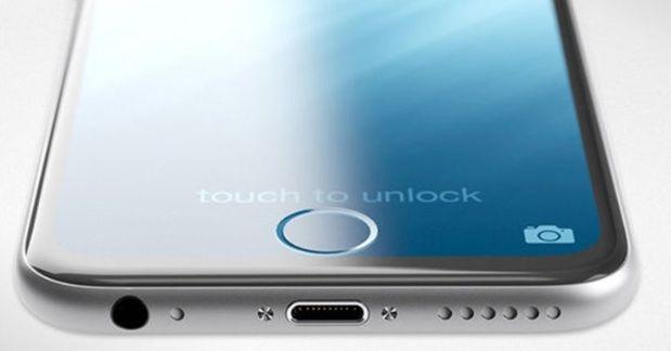 iphone-7-_boton_de_inicio-jpg_78504208