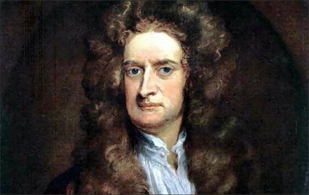isaac-newton-list-of-sins