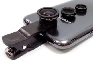 lentes-para-camara-de-celular-universal-691601-mlm20369404416_082015-f