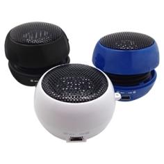 mini-bocina-para-celular-sonata