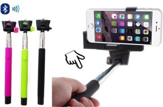 palo-selfie-gadgetinbox-1024x678