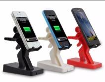 para-celular-soporte-para-481401-mlm20309559354_052015-f