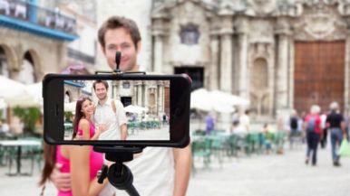 recorte620_palo_para_selfies_2