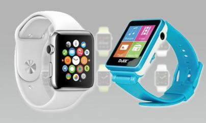 reloj-inteligente-apple-watch