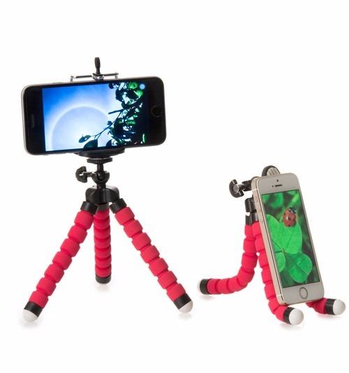 selfie-tripie-para-celular-betterware-cod-15745-727511-mlm20600112272_022016-f