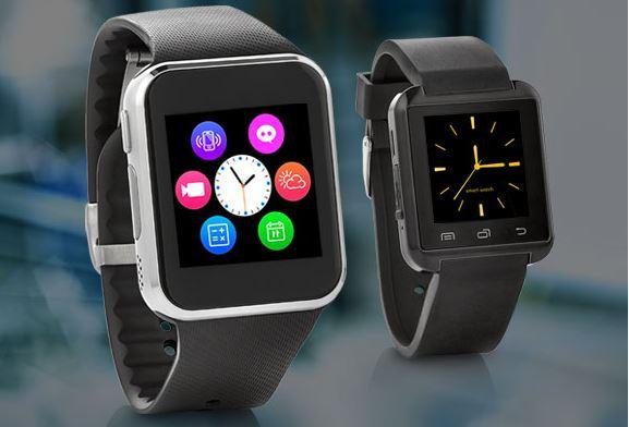 smartwatch-abc-nk-nk-plus
