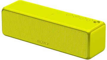 sony-h-ear-go-wireless-speaker