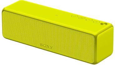 sony-h-ear-go-wireless-speaker