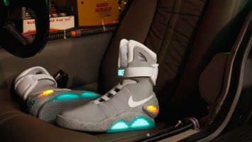 tenis-marty-mcfly