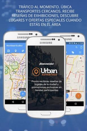 urban360-la-app-para-tu-ciudad-107-2-s-307x512
