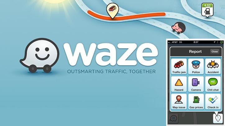 waze-4
