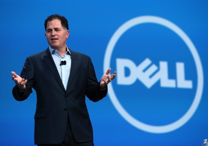 181792553-dell-ceo-michael-dell-delivers-a-keynote-address-during-jpg-crop-cq5dam_web_1280_1280_jpeg