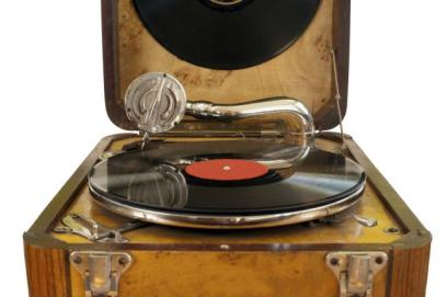 consejos-para-limpiar-tocadiscos-antiguos-1