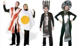 disfraces-de-carnaval-los-mas-originales