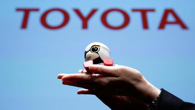imagen-toyota-robot-japoniii